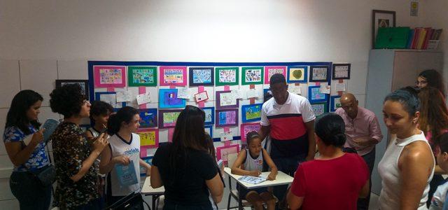 Histórias de família inspiram as criações da II Jornada Literária do Colégio Piedade