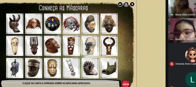 O povo brasileiro entende as raízes de suas questões?
