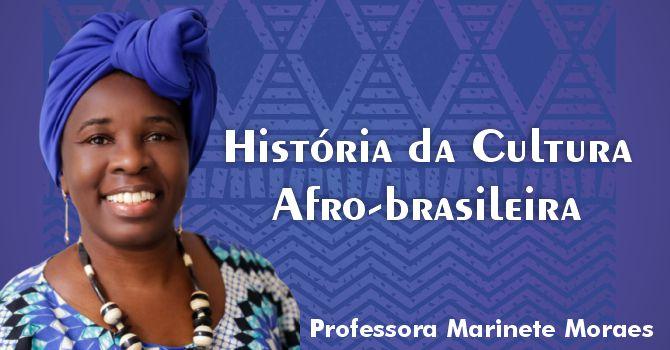 Projeto Cultura Afro-brasileira conquista o engajamento e a simpatia dos estudantes do Colégio Piedade