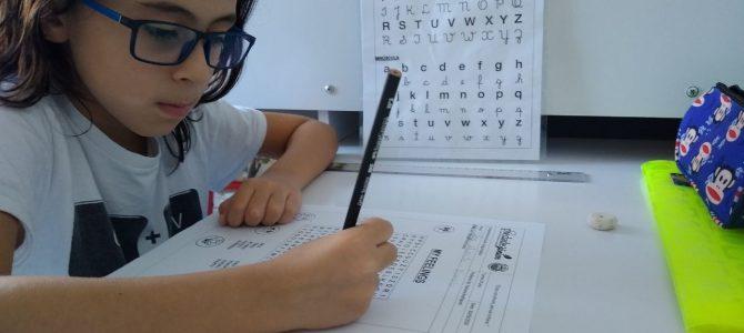 Coordenadoras do Piedade explicam o desenvolvimento do trabalho pedagógico em tempos de pandemia