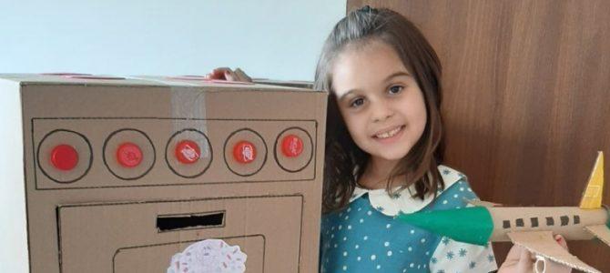 Como ajudar as crianças a expressarem seus sentimentos?